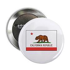 California Flag Button