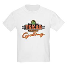 TRCH_T_Shrt_Logo T-Shirt