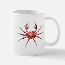 Big Crab Mug