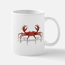 Crab Small Small Mug