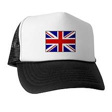 Cute Funny vintage Hat