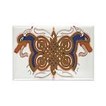 Kilmacrennan Magnets (10 pack)