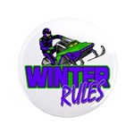Winter Rules 3.5