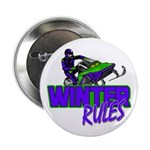 Winter Rules 2.25