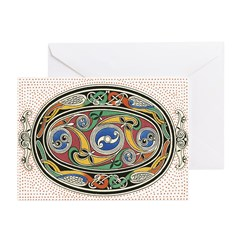 Beltany Greeting Cards (Pk of 20)