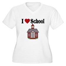 Cute Enchanted designs T-Shirt
