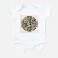 Beltany Infant Bodysuit