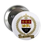 BASTINEAU Family Crest Button