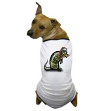 Dillo Dog T-Shirt