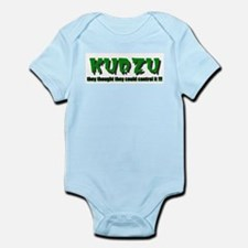 Unique Goofy Infant Bodysuit