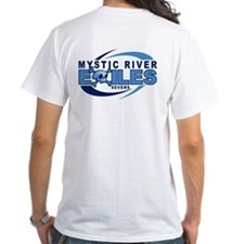 White Mystic Exiles 7s T