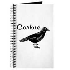 CORBIE Journal