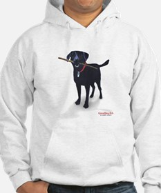 STICK CHASER Hoodie