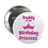 1st birthday girl Single