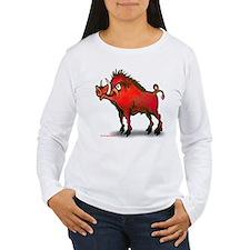 Unique Arkansas T-Shirt
