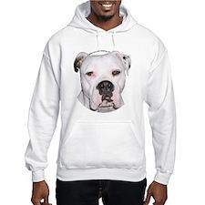 American Bulldog Jumper Hoody