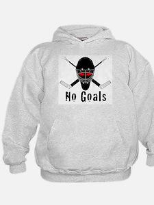 NoGoals Hoody