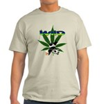 Wiid Panda Light T-Shirt