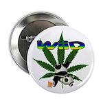 "Wiid Panda 2.25"" Button"