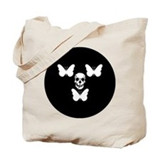 Cute Society creative anachronism Tote Bag