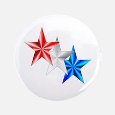 "Stars 3.5"" Button"
