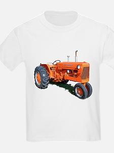 The Model D17 T-Shirt