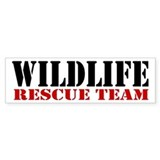 Animal rescue groups Single