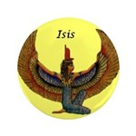 "Isis 3.5"" Button (100 pack)"