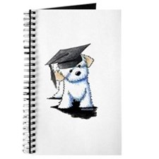 Havanese Graduate Journal
