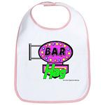 Bar Hag Bib
