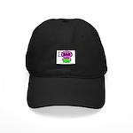 Bar Hag Black Cap