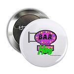 Bar Hag Button
