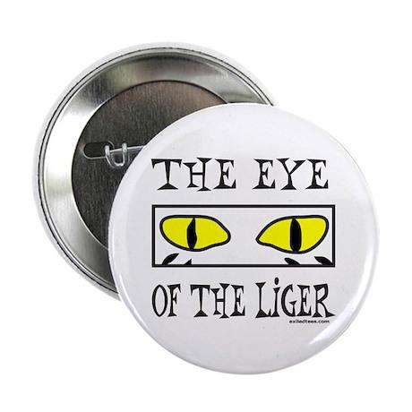 """LIGER 2.25"""" Button (10 pack)"""