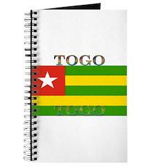 Togo Journal