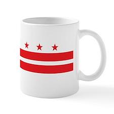 DC Mug