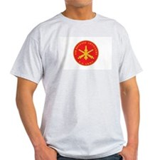 AIR-DEFENSE-ARTILLERY T-Shirt