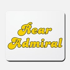 Rear Admiral Office Supplies Decor Stationery More