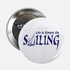 Sailing Button