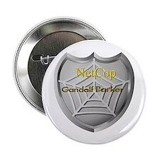 NetCop Gandalf Button