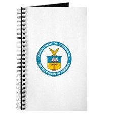 DEPARTMENT-OF-COMMERCE-SEAL Journal
