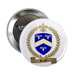 BERGER Family Crest Button