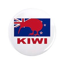 "Kiwi 3.5"" Button (100 pack)"