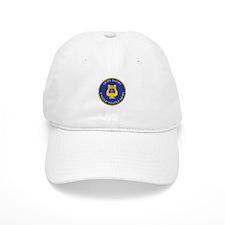 ARMY-BANDS Baseball Cap