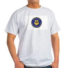 ARMY-BANDS T-Shirt