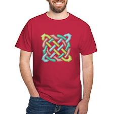 Celtic Knot 80 T-Shirt