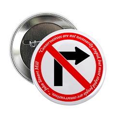 No Right Turn/Stupid Conservatives 2.25