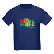 Tribe Vibes Retro Hip Hop T