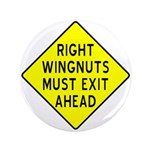 Right Wingnuts Must Exit Ahea 3.5