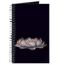 Lotus Blossum Journal