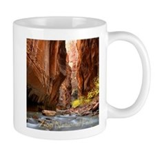 IMG_7068_edit Mugs